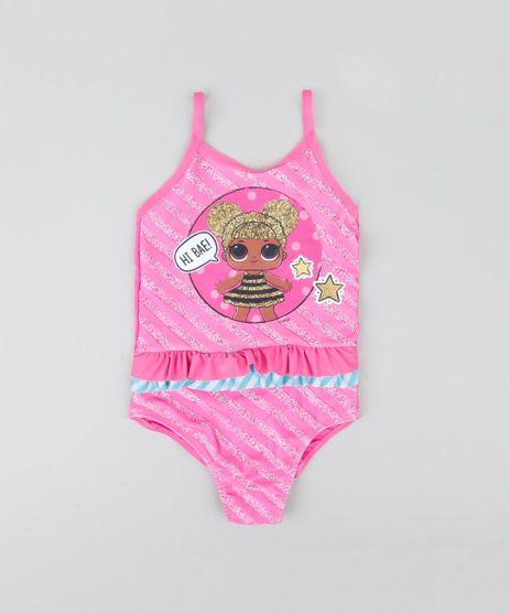 Maio-Infantil-LOL-Surprise-com-Babado-Pink-9384766-Pink_1
