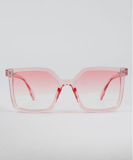 Oculos-de-Sol-Mindset-Quadrado-Feminino-Rosa-9488576-Rosa_1