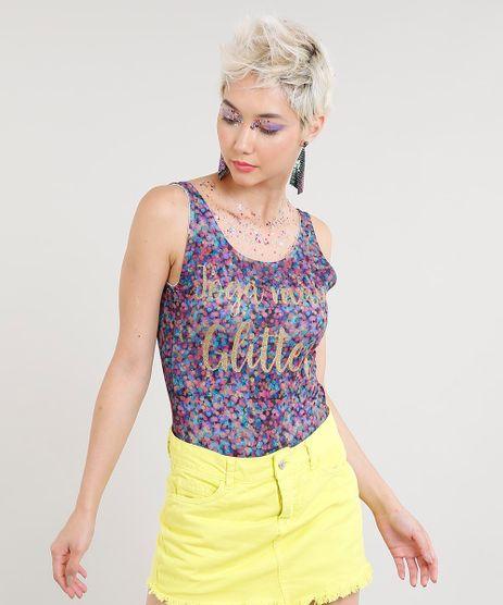 Body-Feminino-Carnaval-Confete--Joga-Mais-Glitter--Roxo-9421083-Roxo_1