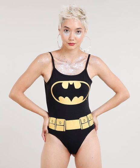 Body-Feminino-Carnaval-Batgirl-com-Alcas-Finas-Preto-9397757-Preto_1