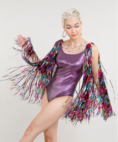 Body-Feminino-Carnaval-Metalizado-Cavado-Alca-Fina-Roxo-9417614-Roxo_1