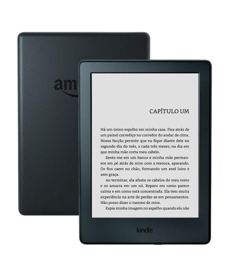 Kindle-A568-8-ª-Geracao-Tela-de-6- 0a37d5caae