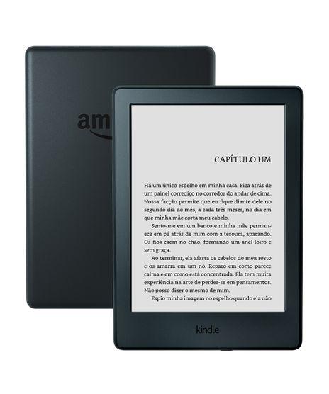 Kindle-A568-8-ª-Geracao-Tela-de-6--sem-reflexo-e-sensivel-ao-toque-Wi-Fi-Preto-8461780-Preto_1