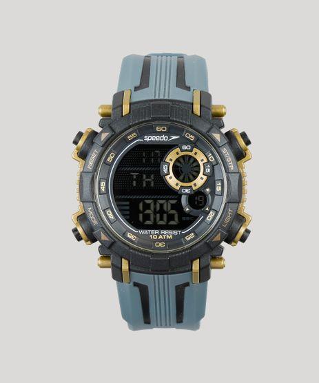 Relogio-Digital-Speedo-Masculino---80596G0EVNP3-Preto-9474303- 13fb7b8a91