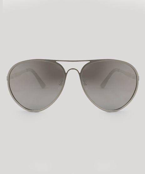 4d36478d8fa17 Óculos de Sol Masculino. Modelos Quadrados, Redondos - C A