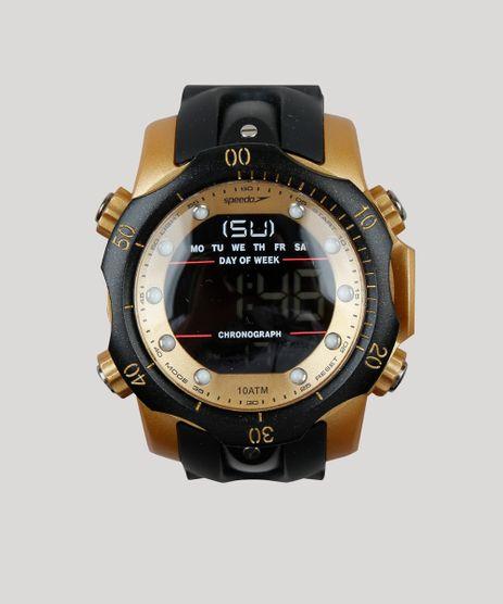 f98a7021b4f Relogio-Digital-Speedo-Masculino---11005G0EVNP3-Preto-9474251-