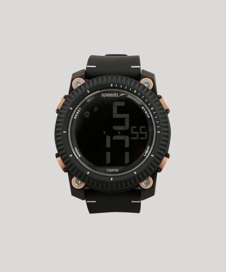 01c4717010d Relogio-Digital-Speedo-Masculino---80595G0EVNP4-Preto-9474297-