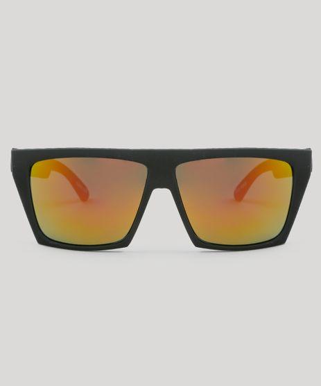 Óculos de Sol Masculino. Modelos Quadrados, Redondos - C A e45b9aff1b