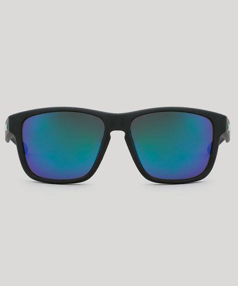 d552dfe128b40 Oculos-de-Sol-Quadrado-Masculino-Oneself-Preto-9485588-