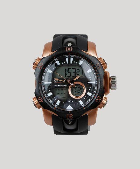 b22592d463f Relogio-Digital-Speedo-Masculino---11011G0EVNP2-Preto-9474306-