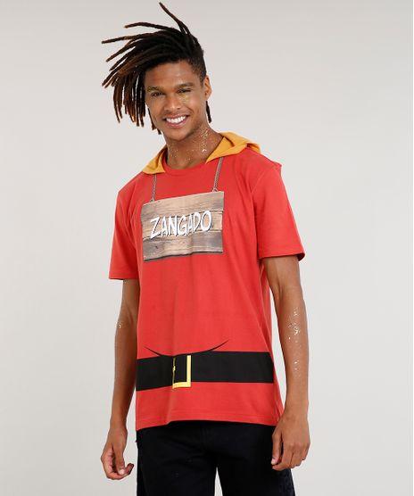 Camiseta-Masculina-Carnaval-7-Anoes--Zangado--com-Capuz-Vermelha-8933862-Vermelho_1