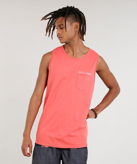 Regata em Moda Masculina - Camisetas Suncoast de R 30 538d50ea3f1