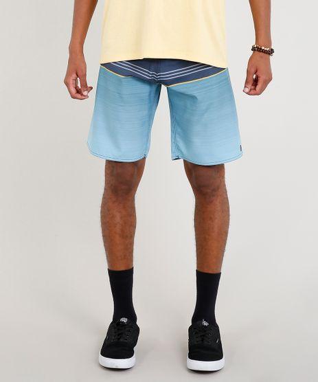 Bermuda-Surf-Masculina-com-Listras-Azul-9393070-Azul_1