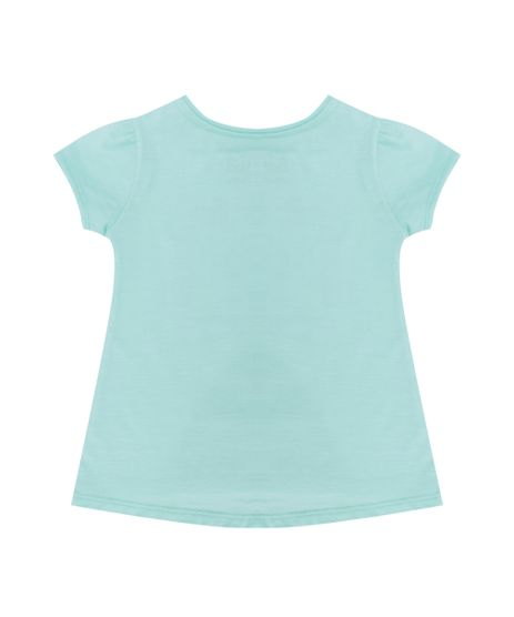 //www.cea.com.br/blusa-pets--i-don-t-get-out-much--verde-claro-8384380-verde_claro/p