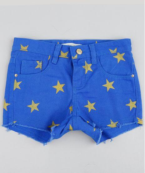 Short-Color-Infantil-Carnaval-Mulher-Maravilha-Azul-Royal-9418459-Azul_Royal_1