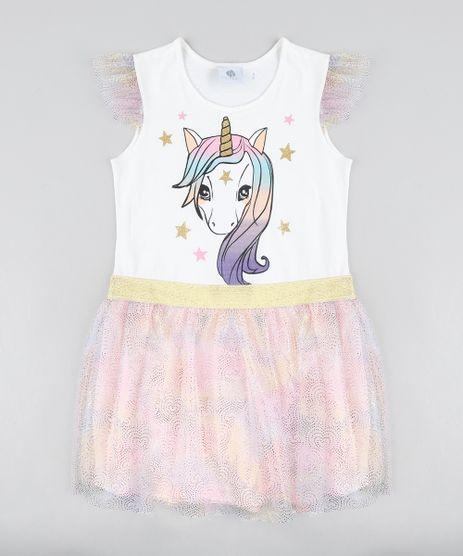 Vestido-Infantil-Carnaval-Unicornio-com-Tule-Off-White-9439088-Off_White_1