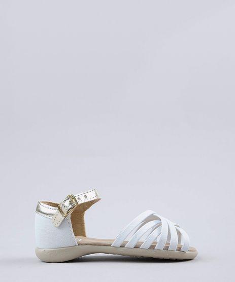 Sandalia-Infantil-com-Tiras-Cruzadas-Branca-9239682-Branco_1
