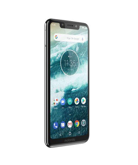 Smartphone-Motorola-XT1941-Moto-One-64GB-Branco-9482729-Branco_1
