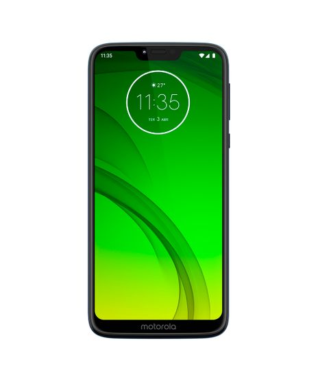 Smartphone-Motorola-XT1955-Moto-G7-Power-32GB-Azul-9489411-Azul_1