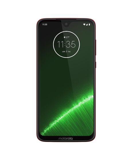 Smartphone-Motorola-XT1965-Moto-G7-Plus-64GB-Rubi-9489385-Rubi_1
