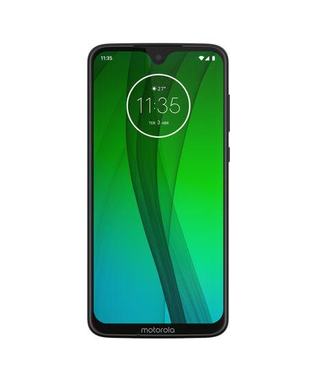 Smartphone-Motorola-XT1962-Moto-G7-64GB-Onix-9489388-Onix_1