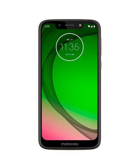 Smartphone-Motorola-XT1952-MOTO-G7-Play-32GB-Ouro-9489413-Ouro_1