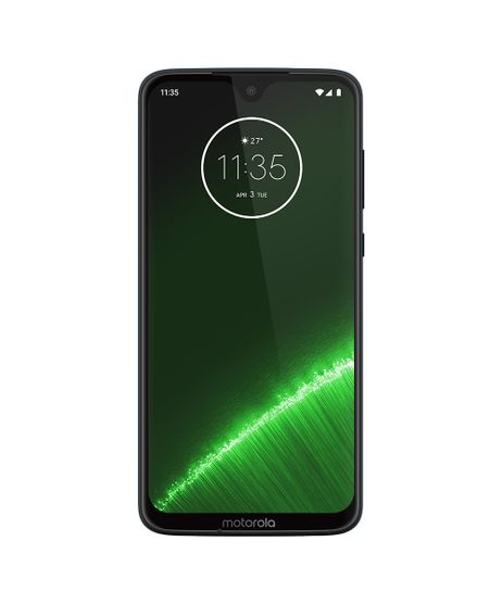 Smartphone-Motorola-XT1965-Moto-G7-Plus-64GB-Indigo-9489385-Indigo_1