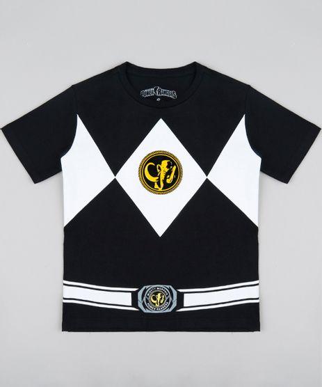 Camiseta-Infantil-Power-Ranger-Preta-8621586-Preto_1