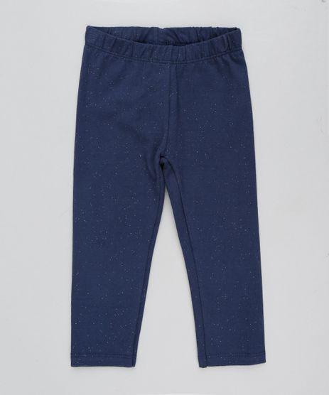 Calca-Legging-Infantil-com-Glitter-Azul-Marinho-9428134-Azul_Marinho_1