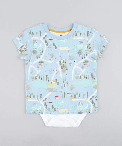 Body-Camiseta-Infantil-Estampado-Manga-Curta-Azul-Claro-9205076-Azul_Claro_1