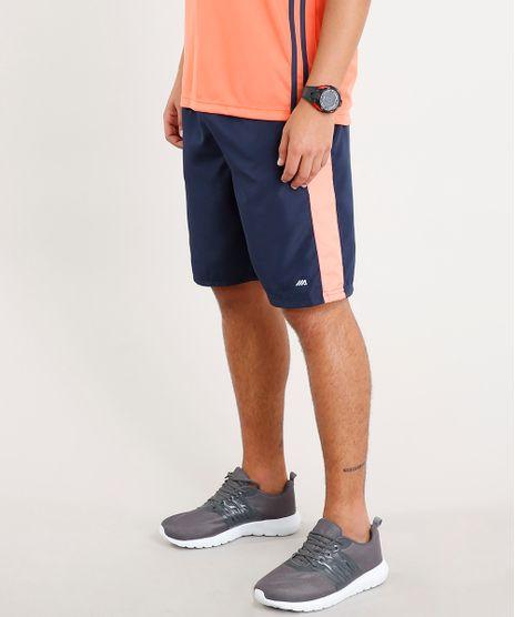 Bermuda-Masculina-Esportiva-Ace-com-Recorte-Azul-Marinho-8457986-Azul_Marinho_1