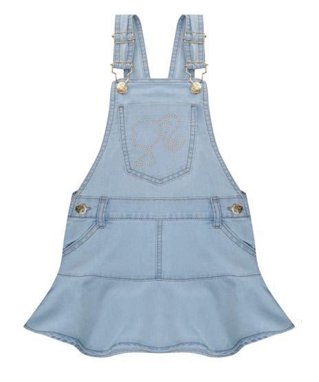 Salopete-Jeans-Barbie-Azul-Claro-8363653-Azul_Claro_1