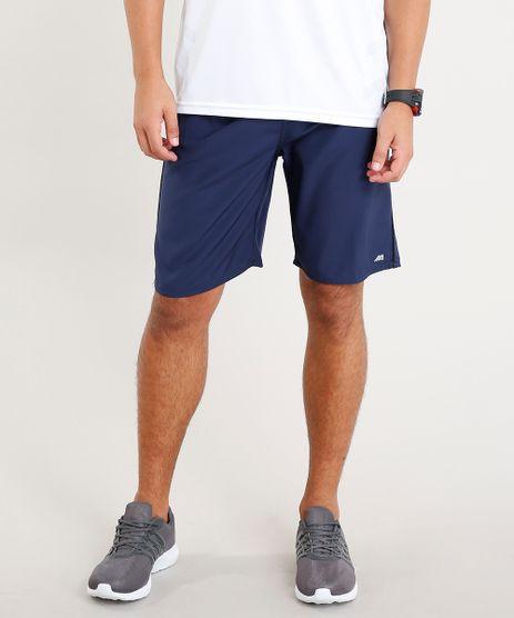Moda Masculina - Esporte Ace - Shorts e Bermudas C A ACE – cea ea28c5126cf46
