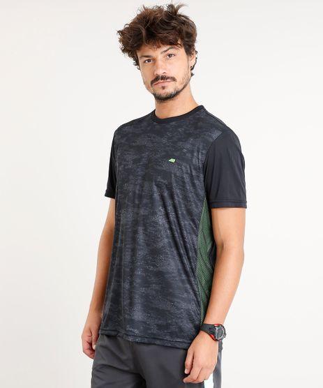 Camiseta-Masculina-Esportiva-Ace-com-Estampa-Manga-Curta-Gola-Careca-Preta-9436196-Preto_1