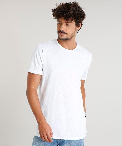 Camiseta-Masculina-Longa-Botone-Manga-Curta-Gola-Careca-Branca-9419274-Branco_1