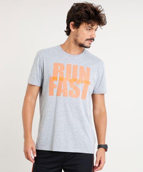 Camiseta-Masculina-Esportiva-Ace--Run-Fast--Manga-Curta-Gola-Careca-Cinza-Mescla-9383010-Cinza_Mescla_1