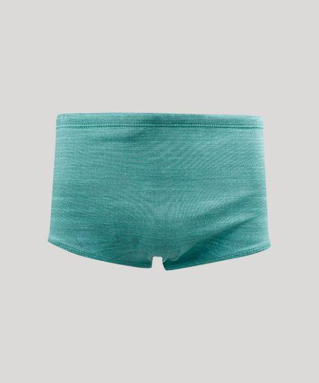 Sunga-Masculina-Estampada-Verde-9465744-Verde_1