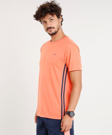 Camiseta-Masculina-Esportiva-Ace-Basica-Manga-Curta-Gola- b084a46247f64