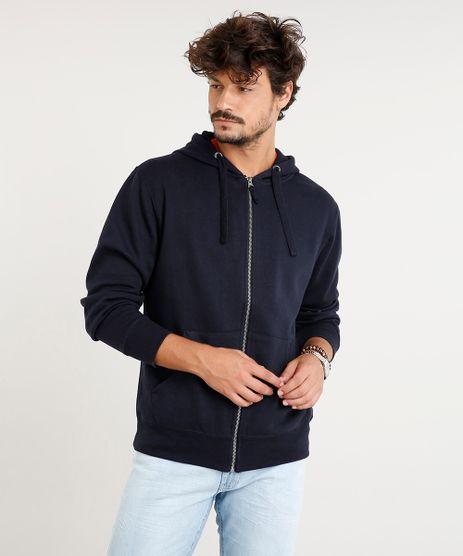 Casaco e Jaqueta Masculina Jeans, Bomber e Mais - C A c677667ab7