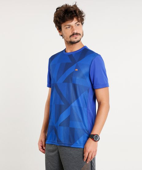 Camiseta-Masculina-Esportiva-Ace-com-Estampa-Geometrica-Manga-Curta-Gola-Careca-Azul-Royal-9436197-Azul_Royal_1