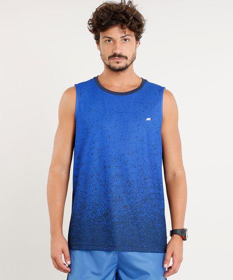 Regata-Masculina-Esportiva-Ace-Degrade-Gola-Careca-Azul-Marinho-9473865-Azul_Marinho_1