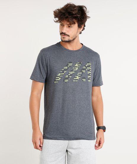 Camiseta-Masculina-Esportiva-Ace-Manga-Curta-Gola-Careca-Cinza-Mescla-Escuro-9412028-Cinza_Mescla_Escuro_1