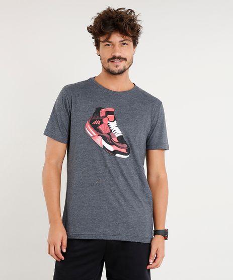 Camiseta-Masculina-Esportiva-Ace-Tenis-Manga-Curta-Gola-Careca-Cinza-Mescla-Escuro-9410506-Cinza_Mescla_Escuro_1