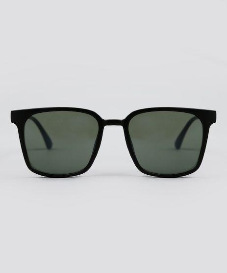Oculos-de-Sol-Quadrado-Masculino-Oneself-Preto-9485014- a00cd7dd43