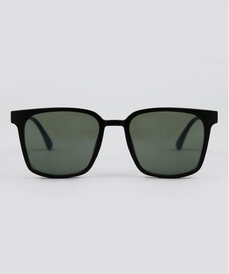 Oculos-de-Sol-Quadrado-Masculino-Oneself-Preto-9485014-Preto_1
