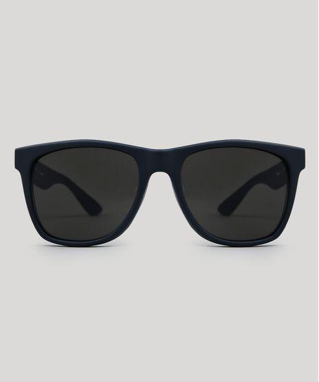Oculos-de-Sol-Quadrado-Masculino-Oneself-Azul-Marinho-9468013-Azul_Marinho_1