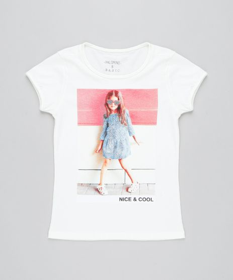 Blusa-Infantil-Menina-Manga-Curta-Decote-Redondo-Off-White-9404776-Off_White_1