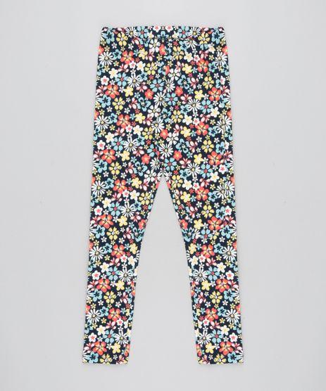 Calca-Legging-Infantil-Estampada-Floral-Azul-Marinho-9447083-Azul_Marinho_1