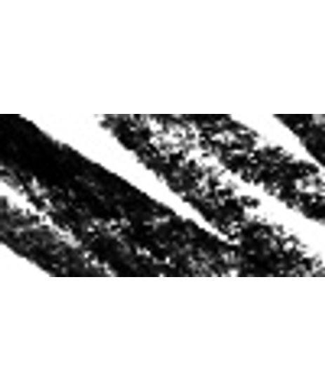 image-7adbd3a63f4c493fa68378d4c8d26168