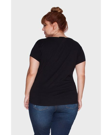 //www.cea.com.br/camiseta-free-the-nipple-plus-size-2223516/p?idsku=2541511